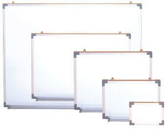ReMARKable Magnetic Board - 24inx36in