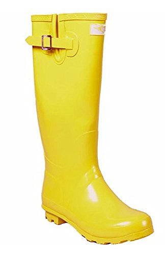 Brilliant Joules Womens Mollywelly Rain Boot Reviews  Shoes Boots