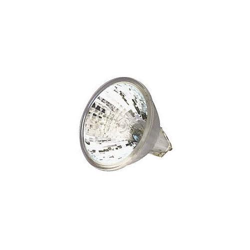 SP Eiko ENX Number 02600 Dichroic Reflector Light Bulb 82V 360W MR16 GY5.3 Base at Sears.com