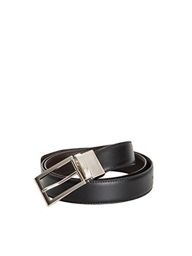 ermenegildo-zegna-ceinture-homme-noir-noir-110-cm