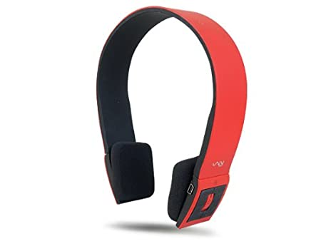 Wintech WHB-15 RED Rouge