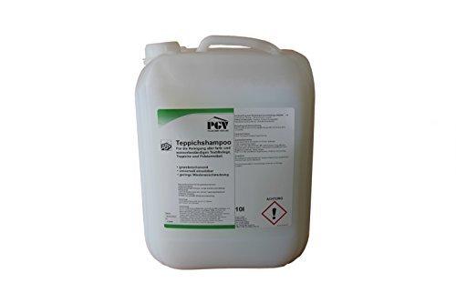 teppich-shampoo-10-liter