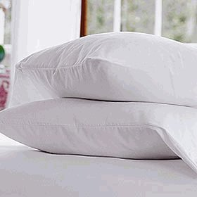 Pacific Coast ® Double Down Around ® King Pillow