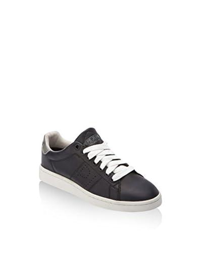 Pepe Jeans London Sneaker Club Plain [Bianco]