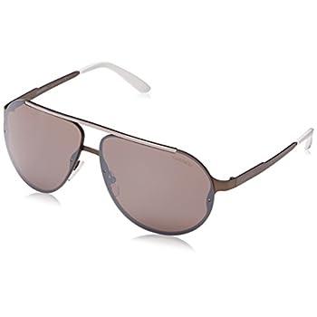 dso sunglasses  90/s sunglasses