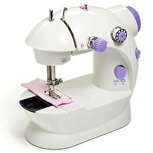 4-in-1-Mini-Sewing-Machine-With-Foot-Pedal-Portable-Compact-Machine