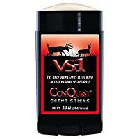 CONQUEST SCENT STICKS - VS-1 STICK