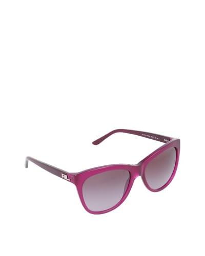 RALPH LAUREN Gafas de Sol 8105 SOLE54088H
