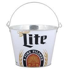 miller-lite-ice-bucket-by-miller-lite