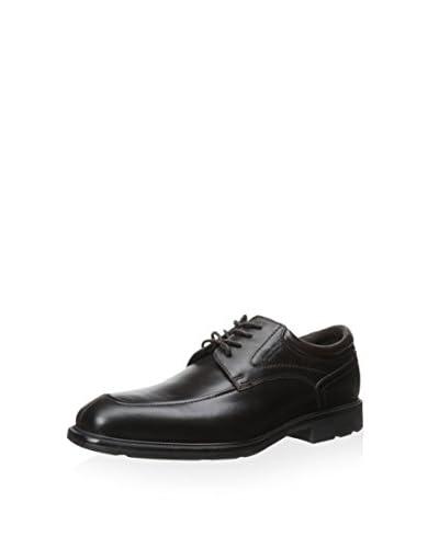 Rockport Men's Insider Details Dress Loafer