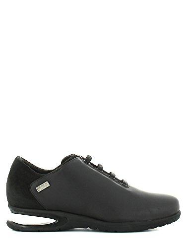 Callaghan 86700 Sneakers Uomo Grigio 46