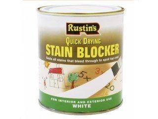 rustins-q-d-stain-blocker-white-500ml