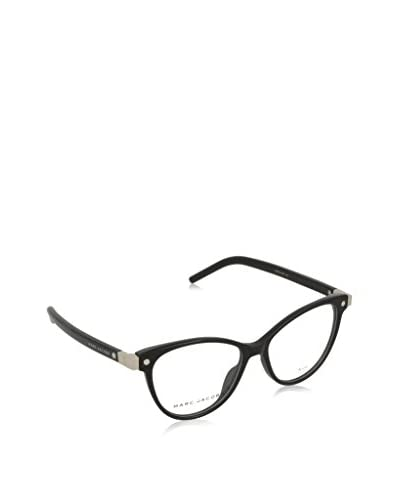 Marc Jacobs Montura MARC 20 807 51 (51 mm) Negro