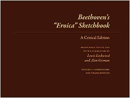 Download ebook Beethoven's