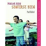 Pensar bien - Sentirse bien. Manual práctico de terapia cognitivo-conductual para niños y adolescentes (Serendipity...