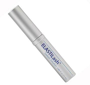 Best Cheap Deal for ElastiLash Eyelash Solution 0.085 f. oz. by SETAF - Free 2 Day Shipping Available