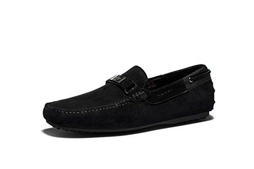 OPP Hommes Designer Décontracté Mocassin de Conduite Mode Chaussures