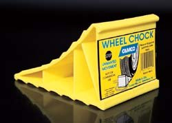 Camco 44432 Wheel Chock