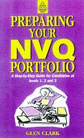 Preparing Your NVQ Portfolio: A Step-by-step Guide for Candidates at Levels 1, 2 and 3