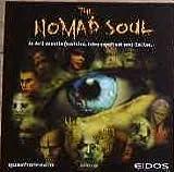 echange, troc The Nomad Soul