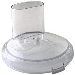 KitchenAid 7-Cup Work Bowl Cover (Kitchenaid Work Bowl compare prices)
