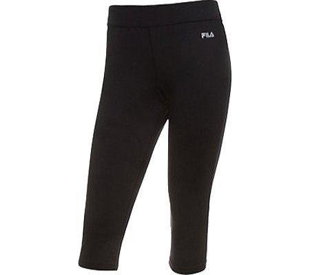 fila-womens-side-piped-tight-capri-pant-black-black-small