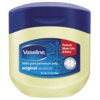 vaseline-100-pure-petroleum-jelly-110-ml