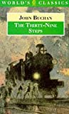 The Thirty-Nine Steps (The World's Classics) (0192829912) by Buchan, John