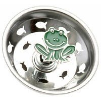 Happy Frog Sink Strainer
