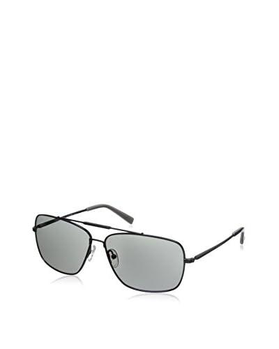 Calvin Klein Men's CK7478S Sunglasses, Navy