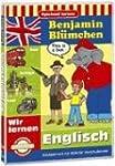 Benjamin Bl�mchen: Wir lernen Englisch