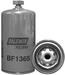 killer-filter-replacement-for-iveco-2992662-pack-of-2