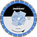 PKE Pro.Spec Granite Diamond Blade 300 x 20mm [Pack of 1] [+F6]