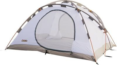 Cabelau0027s Xpg Expedition 4-Season Tent 6-Person  sc 1 st  6 person tent : cabelas 6 person tent - memphite.com