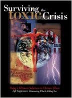 Surviving The Toxic Crisis
