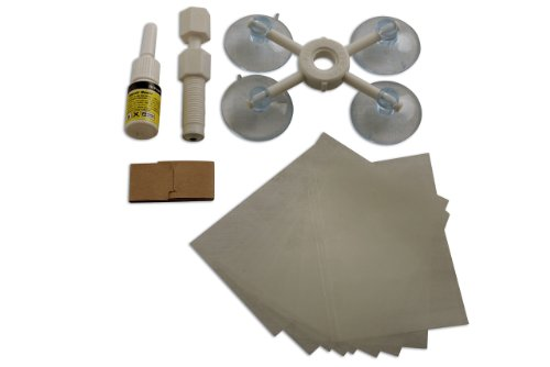 laser 5198 laser 5198 windschutzscheiben reparatursatz. Black Bedroom Furniture Sets. Home Design Ideas
