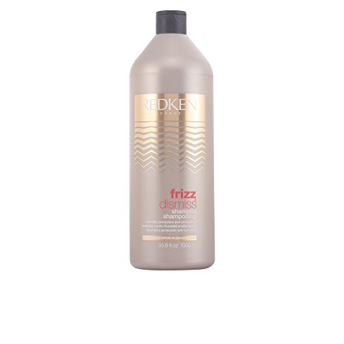 Redken 71017 Shampoo