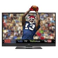 Vizio E280I-B1 27.51-Inch 720P 60Hz 3D Led Tv