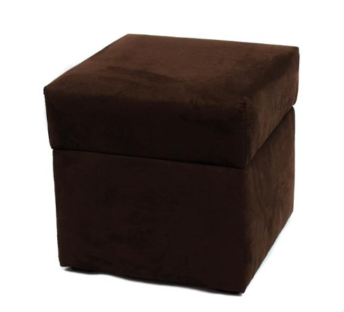 pouf cube pas cher table basse with pouf cube pas cher. Black Bedroom Furniture Sets. Home Design Ideas