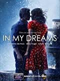 "Hallmark Hall of Fame DVD ""In My Dreams"""