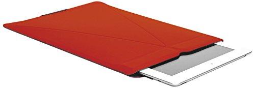 Trekstor Smartbag S Custodia per Tablet - Rosso