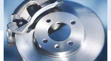 Bosch-265215421-Bosch-Abs