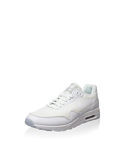 Nike Sneaker Sakurada weiß