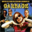 Star Profile: Garbage