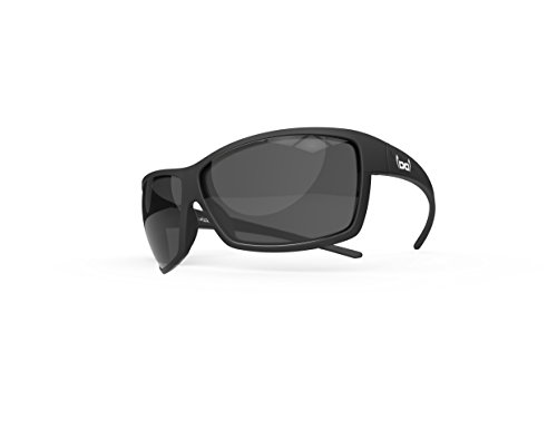 gloryfy-G13-black-matt-unbreakable-Sonnenbrille