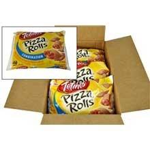 totinos-combination-pizza-roll-198-ounce-9-per-case