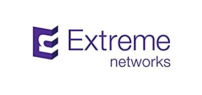 EXTREME NETWORKS 97000-X480-CORE60 EXTREMEWORKS Software and TAC FOR P/N 16321 5 YEAR EXTREMEWORKS Software and TAC FOR P/N 16321 5 YEAR