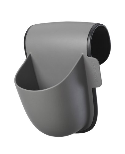 Maxi-Cosi Pocket Universal Cup Holder (Grey) front-921136
