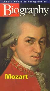 mozart biography movie