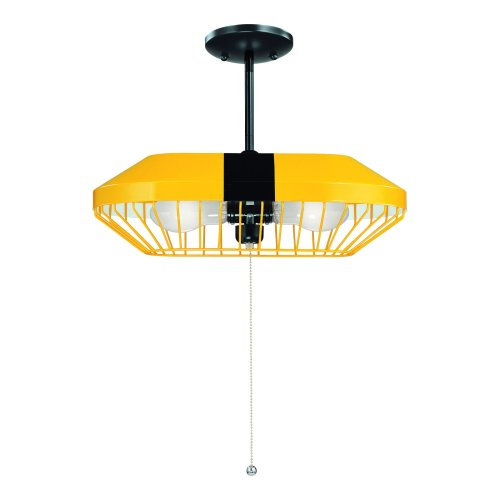 two light twin turbo adjustable pendant fixture with pull chain. Black Bedroom Furniture Sets. Home Design Ideas